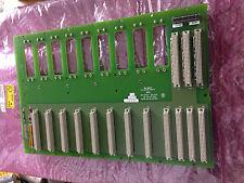 GE LOGIC CONTROLLER VHLC HLC MOTHERBOARD W KEY 226979-000 61915-000 Rev B03
