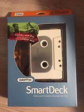 4 x Griffin SmartDecks