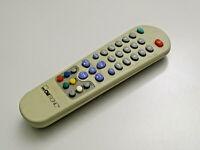 Original Clatronic Fernbedienung / Remote, 2 Jahre Garantie