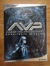 Alien vs. Predator - Century³ Cinedition (2004); Sehr guter Zustand