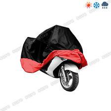 Housses de protection pour motocyclette taille XXXL