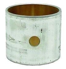 Pleuelbuchse, Pleuel, Buchse 35 mm Kolbenbolzen für Deutz Motortyp: FL 812
