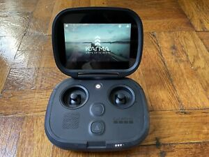 GoPro Karma Remote Control