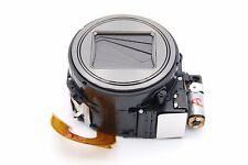 New Lens Zoom Repair Part For SONY Cyber-shot DSC-HX50 DSC-HX50V GREY A1008