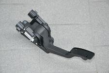 Pour Porsche Voiture Airbag et Gurtstraffer combler Simulateur tous les modèles 3a2