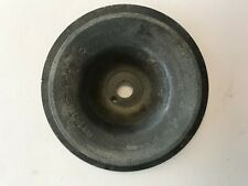 Porsche 911 Crankshaft Pulley 1970-77