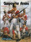 Gunpowder Armies Concord Publications 6010