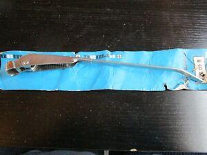 0 40 306 New Arman Wiper Arm