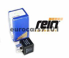 New! Audi CRP/REIN Fuel Pump Relay 7M0951253A 4H0951253
