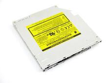Panasonic Apple Macbook Super 867CA UJ-867 678-0570A Interno CD DVD Unidad de