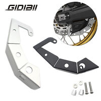 Parking Brake Guard Cover For Honda Africa Twin CRF1000L Adventure Sports