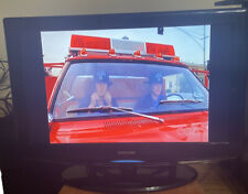 """Samsung 32"""" Inch LCD TV -Free Shipping!! Base Included, Beautiful Picture!"""