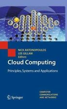 Cloud Computing : Principles, Systems and Applications (2012, Paperback)
