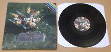"APHEX TWIN Girl/Boy EP 1996 UK 6-track vinyl 12"" Warp"