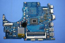 Samsung NP-SF511 Laptop Motherboard Intel i3-2310M 2.1GHz BA92-07742A