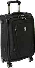 New in box Travelpro carry on Crew 10 21in expandable with 4 spinner wheels
