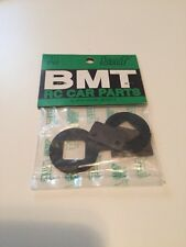 VINTAGE BMT BLITZ MODEL TECNICA RC DISC BRAKE SET OEM PART 2782150622