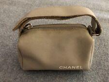 Vintage Authentic CHANEL Mini Wrist Bag
