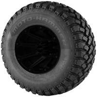 27x9x14R EFX Motohammer DOT Radial D/8 Ply  Tire