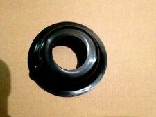 1 x new carburetor diaphragm membrane for MIKUNI BDS34 34MM carbs