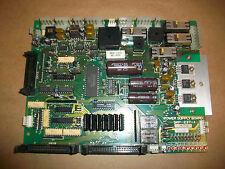 Seiko Epson Accu-Sembler Robot Control Power Supply Board SKP-237-1