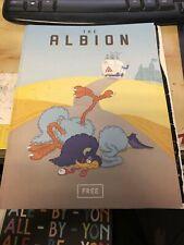 Albion bmx magazine back issues ride bmx action bmx plus magazine mid school gt