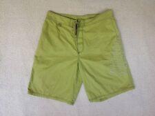 KILLER LOOP Mens Swim wear Trunks Shorts Sz L Large Board Surf Beach Wear Sz 34