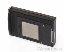 Hasselblad 100 Polaroid Film Holder Back for 500c/m etc (9919-6)