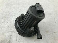 AUDI A3 8P 1.6 PETROL BSE SECONDARY AIR PUMP 06A131333C