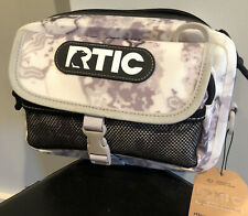 Rtic Side Pack Delixe in Viper Snow