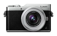 Fotocamera con obiettivi intercambiabili Panasonic Dc-gx800kegs Incl. Lumix G va
