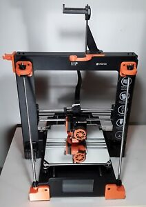 Monoprice 15711 Maker Select Plus 3D Printer
