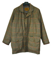 Hucklecote - Dartmore Coat