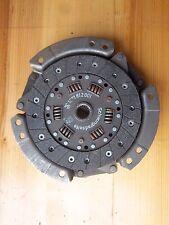 Motorkupplung,Kupplung DAIHATSU,TOYOTA Fichtel und Sachs 1861812001