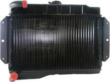 MGB RADIATOR NEW 1968-1976 NRP1142