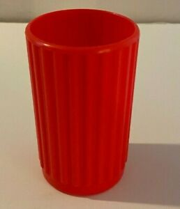 U-Pick - Yahtzee Game Replacement Shaker Cup (ONLY)