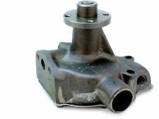 For 1952-1953 Chrysler Windsor Water Pump 29493RF Engine Water Pump