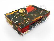 Bandai The特撮Collection 1/350 3-Head Space Monster Kinggidrah Vintage model (2)*