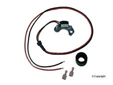 Pertronix Ignition Conversion Kit fits 1960-1964 Volkswagen Transporter Beetle,K