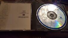 John Farnham age of reason cd