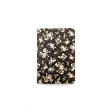"Prima Traveler's Journal Refill Notebook "" Old Wall""Passport Size 599805"