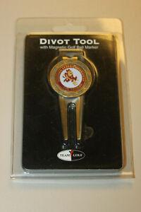 Arizona State Sun Devils Golf Divot Tool / Ball Marker- NIP