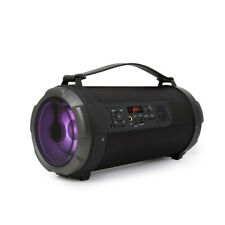 Bluetooth Wireless Connections Speaker High Quality Audio System For Music