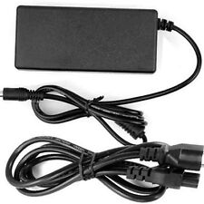 NEW Laptop Power Charger+Cord for Toshiba Satellite Pro L500 L640 L740 L750 M70
