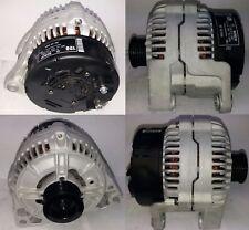 Alternatore Bosch 0123510089 120 Ah Opel Astra/Vectra/Omega e Saab 9.3/900