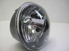 vespa piaggio gt gts 125 200 250 300 super headlight light lampe scheinwerfer 1a