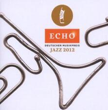Echo Jazz 2012 von Various Artists (2012)
