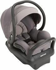 Maxi-Cosi Mico MAX 30 Infant Car Seat - Grey Gravel - New!! IC160CZK