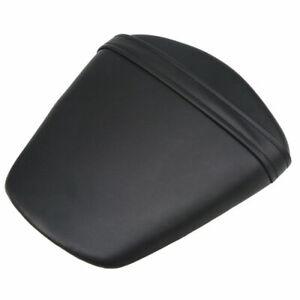 Hot For Suzuki GSXR 600/750 K11 2011 2012 Rear Passenger Seat Tail Pillion Pad