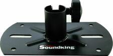Soundking DC008 Speaker Stand External Top